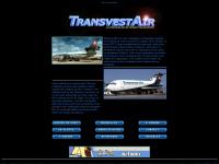 transvestair.free.fr