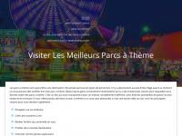 Fetesforaines.fr
