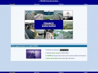 franceautoroutes.free.fr