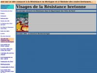 histoire.bretagne.free.fr