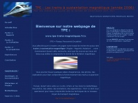tpetrainmagnetique.free.fr