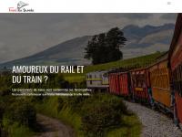 trains-du-monde.fr