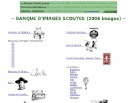 scoutimages.free.fr