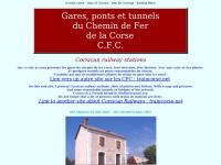 garecorse.free.fr