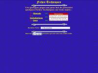 cguti.free.fr