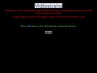 videostrains.free.fr