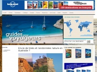 lonelyplanet.fr