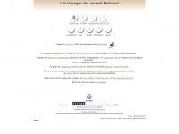 ortalogibier.free.fr