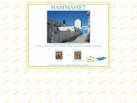 hammamet2003.free.fr