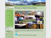 refuge-araing.fr