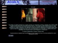 bernard.minot.free.fr