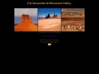 Monument.free.fr