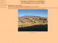 estellemartin78.free.fr
