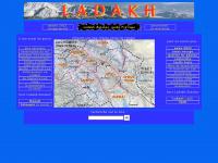 ladak.free.fr