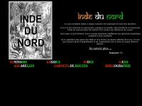 indedunord.free.fr