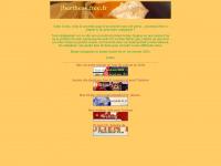 jbertheas.free.fr