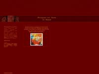 musiquesdunepal.free.fr