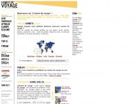 carnetsvoyages.free.fr