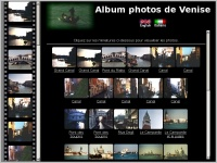 photos.de.venise.free.fr