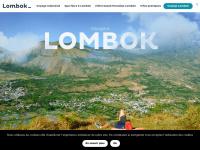 lombok.fr