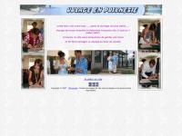 voyageenpolynesie.free.fr