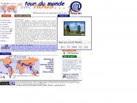 Cayabdl.free.fr