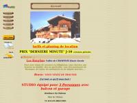 violinig.free.fr