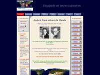 audeetyann.free.fr