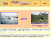 dubois.boreal.free.fr