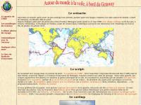 getaway-arb.fr