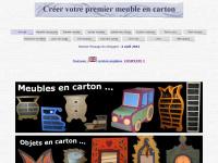 camillecarton.free.fr