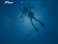 blue-lagoon.fr