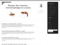 manger-insectes.fr