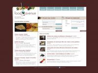 foodavenue.fr