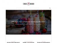 milk-shake.fr