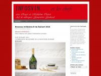 infosvin.free.fr