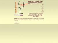 altervino.free.fr