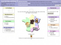 sucreries.free.fr