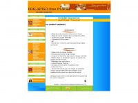 ikalapiso.free.fr