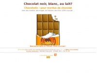 chocoholic.free.fr