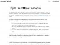 recettes-tajines.fr