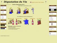 degustationvin.free.fr