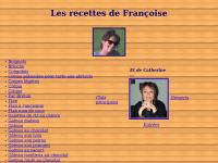 Frochas.free.fr