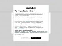 Magazine féminin de mode et beauté - Marie Claire