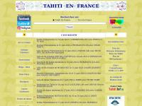 tahitienfrance.free.fr
