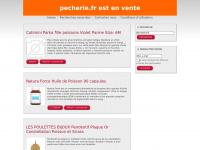 pecherie.fr