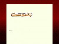 lamproie.com.free.fr