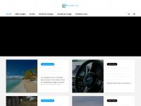 nouvellesiles.com