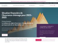 unedic.org