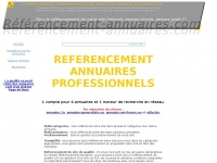 referencement-annuaires.com